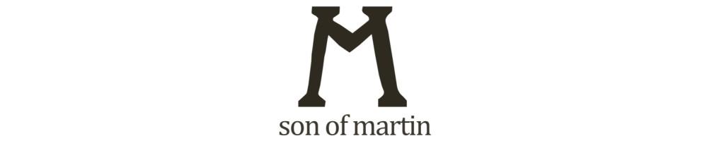 Son of Martin
